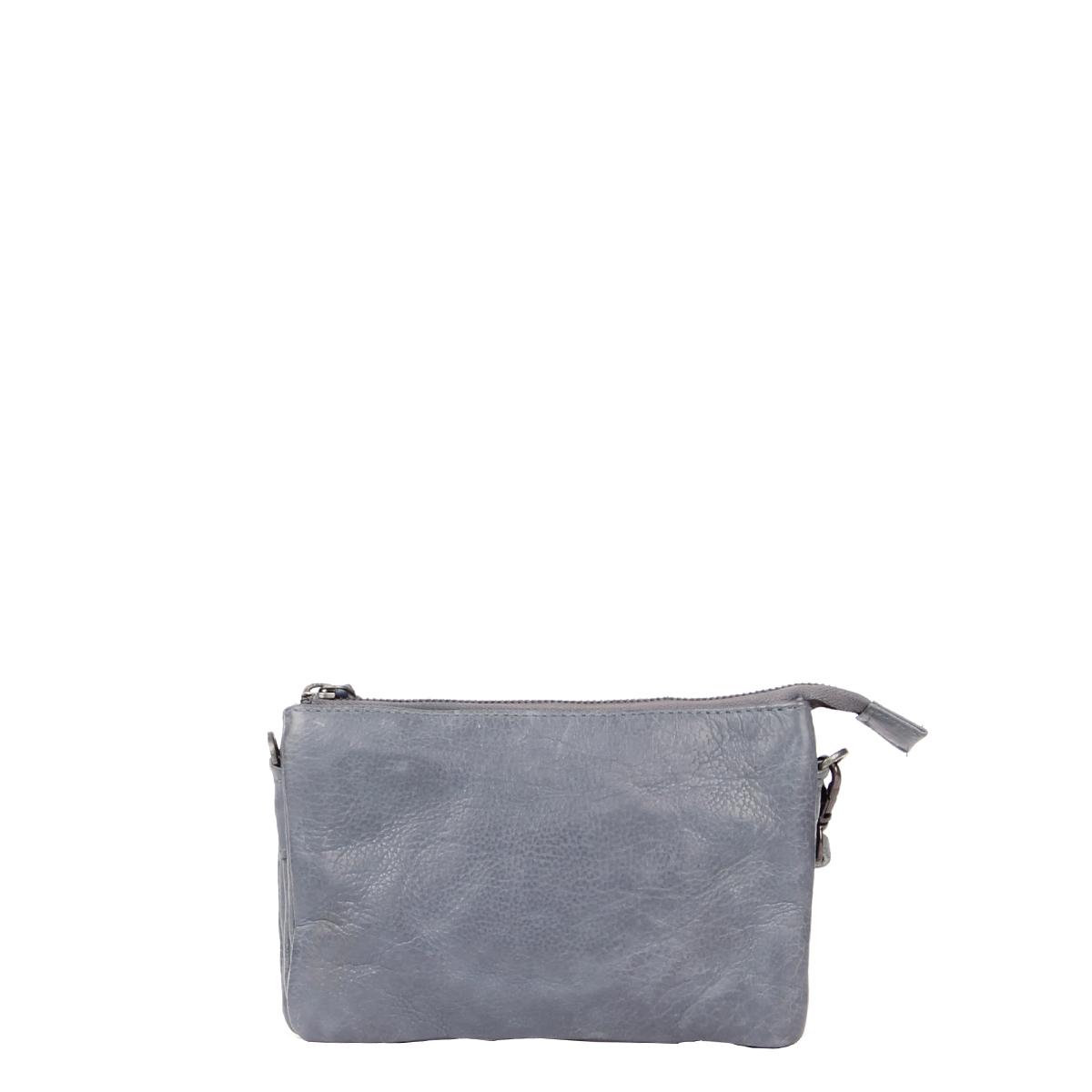 08d9779cc0 Home Bags Legend clutch Como iced blue